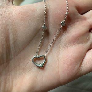 Tiffany & Co. Jewelry - Tiffany and co bracelet
